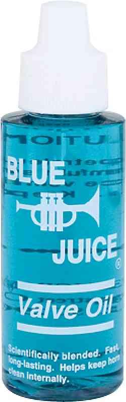 画像1: バルブオイル ブルージュース バルブオイル  バルブオイル ブルージュース バルブオイ